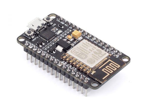 NodeMcu V2 Lua WIFI IoT Internet Development Board ESP8266