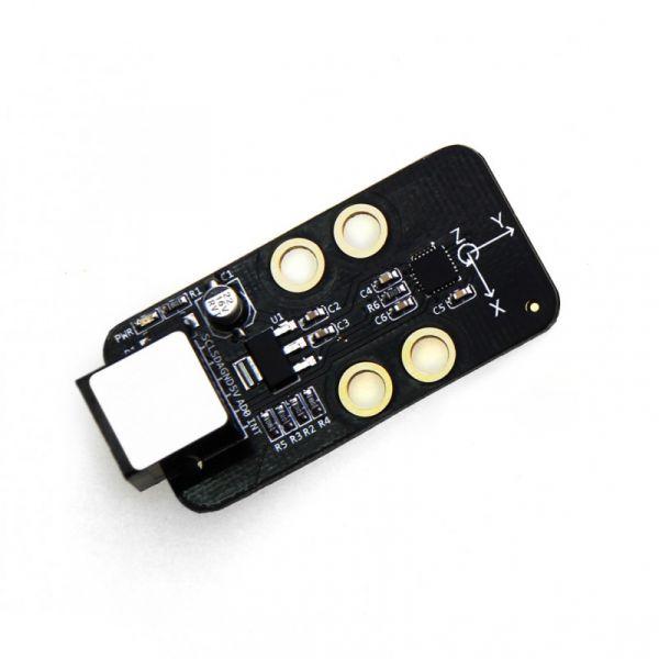 Makeblock Me 3-Axis Accelerometer and Gyro Sensor V1