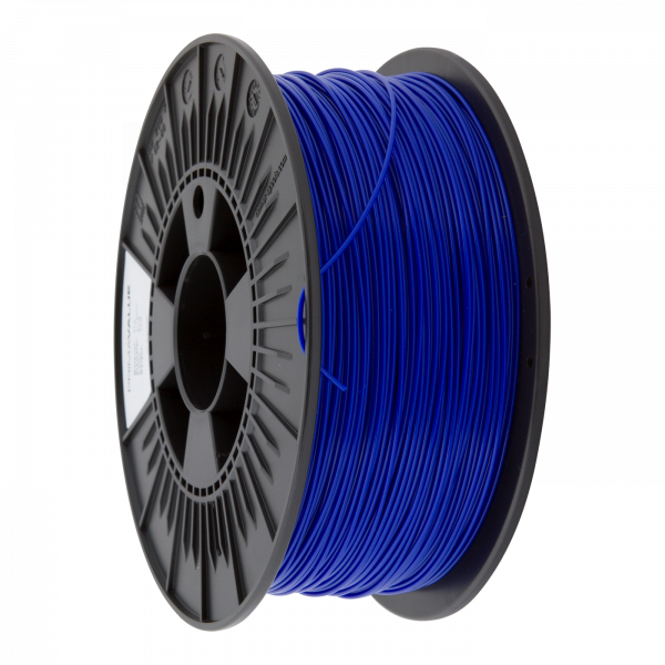 PrimaValue PLA Filament Blau 1.75mm