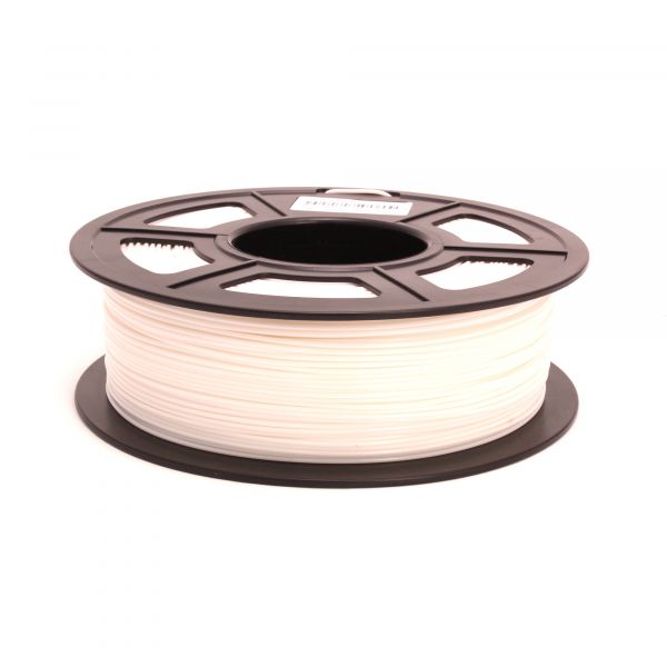 yourDroid PLA+ Filament Weiss 1.75mm 1kg