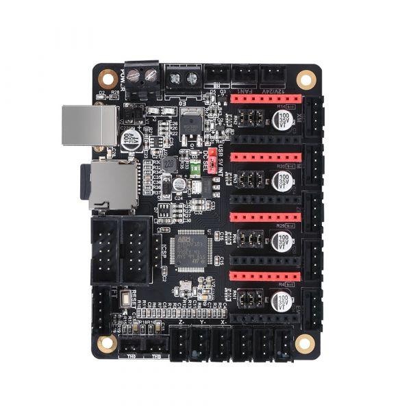 SKR Mini V1.1 32 Bit 3D-Drucker Mainboard mit ARM CPU