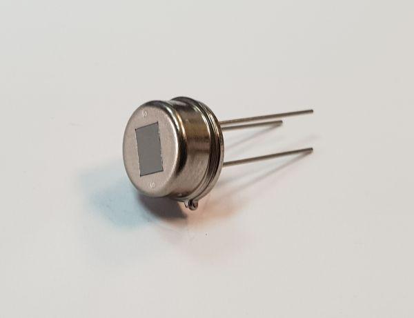 PIR Infrarot Radialsensor RE200B SN200B00 2.2V - 15V