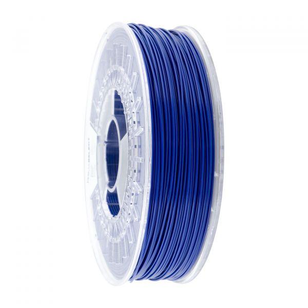 PrimaSelect™ PETG - 1.75mm - 750 g - Solid Dark Blue