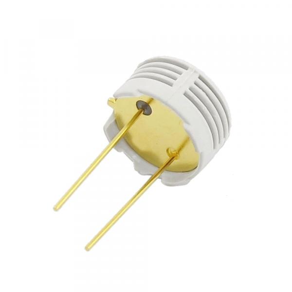 HS1101 Kapazitiver Feuchtigkeitssensor
