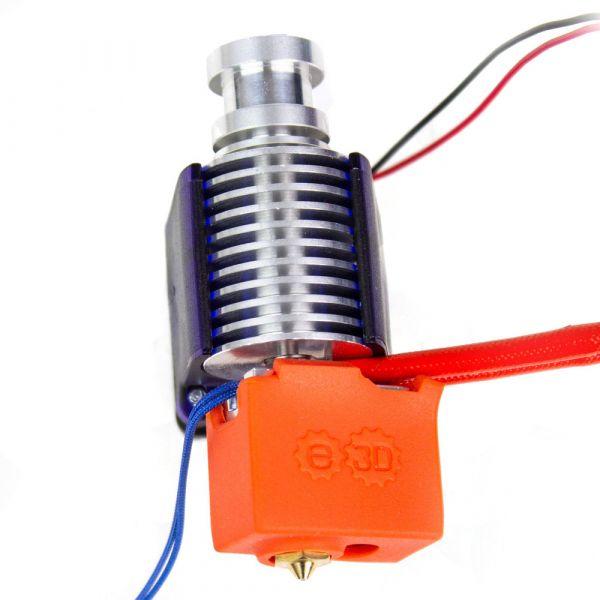 E3D V6 Volcano HotEnd Kit 24V 1.75mm Direct Drive