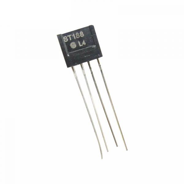 Infrarot Lichtschranke Sensor ST188