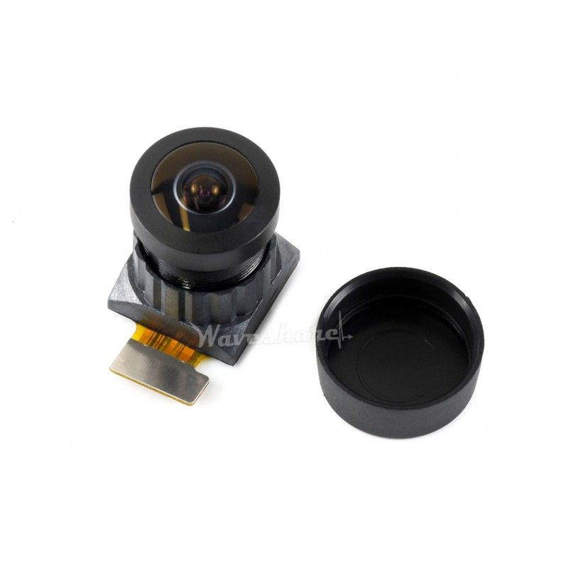 IMX219 Kamera Modul 160- FoV Raspberry Pi