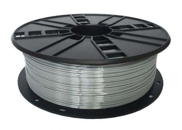 Your Droid BioSilk Filament Grey 1.75mm