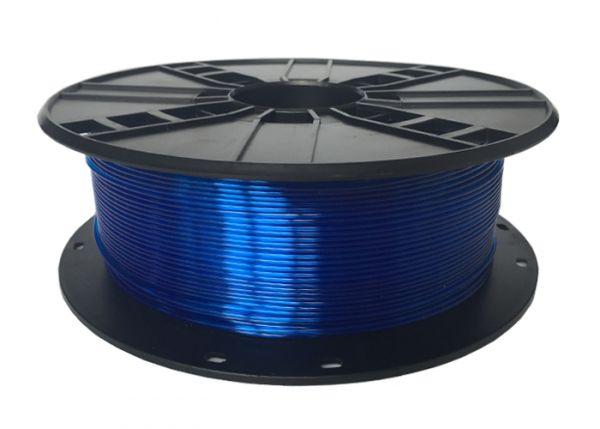 Your Droid T-Glass PETG Blue 1.75mm
