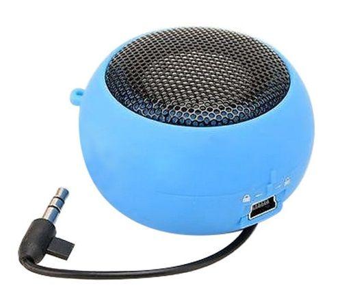 Tragbarer mini Lautsprecher