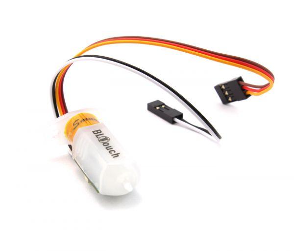 BLTouch Smart V3.1 Autolevel Sensor