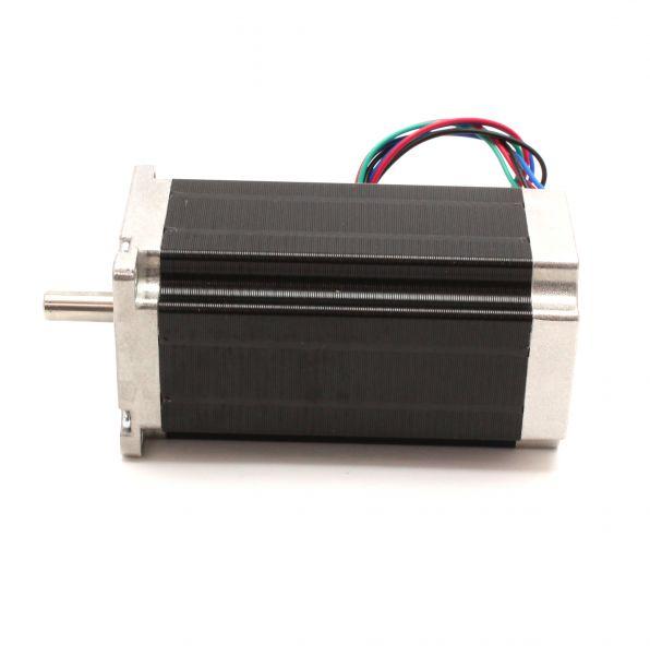 ACT Nema 23 Schrittmotor 23HS2442P15 3.78V 4.2A 112mm