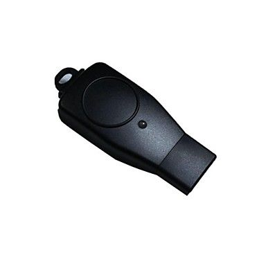 USB GPS Mouse Data Logger 3-in-1