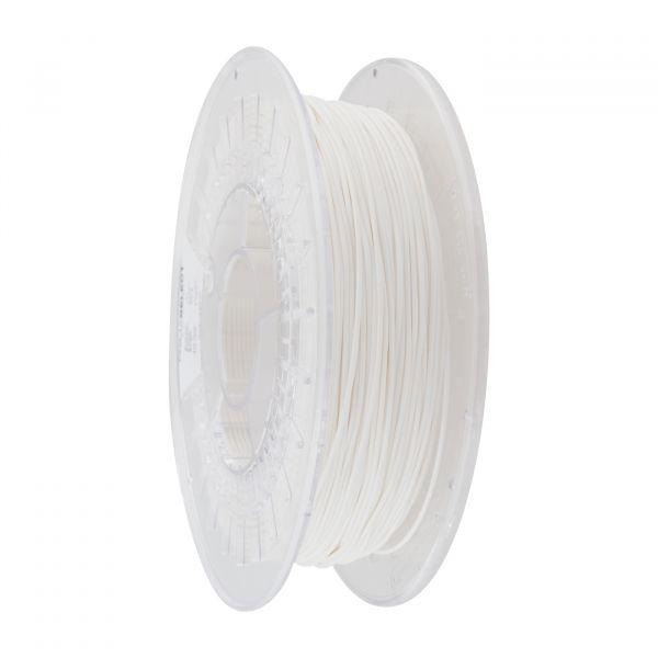 PrimaSelect FLEX Filament - 1.75mm - 500 g - Weiss