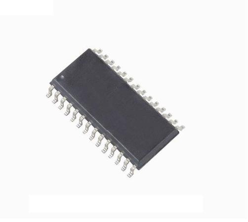 Linear-IC MCP23017-E/SO SOIC-28 Microchip Technology Ausführung I/O EXPANDER I2C