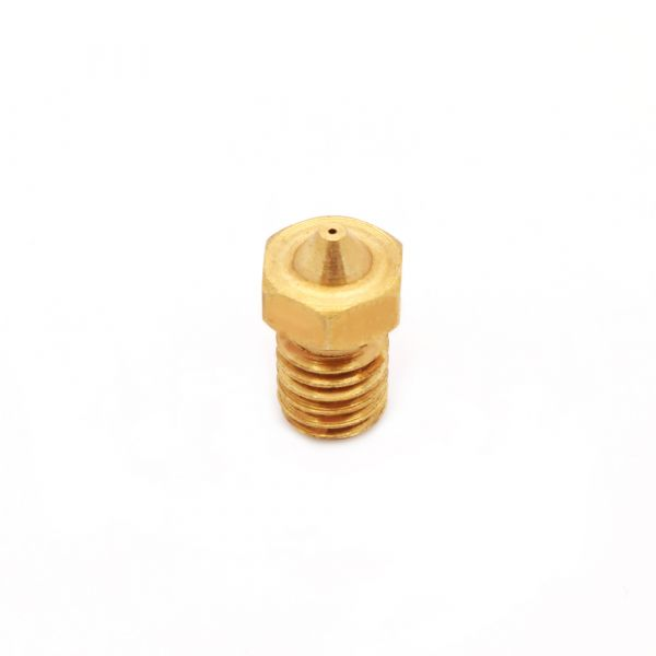 0.5mm Düse für 3mm Filament