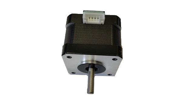 Wanhao Duplicator i3 X/Y/E Schrittmotor