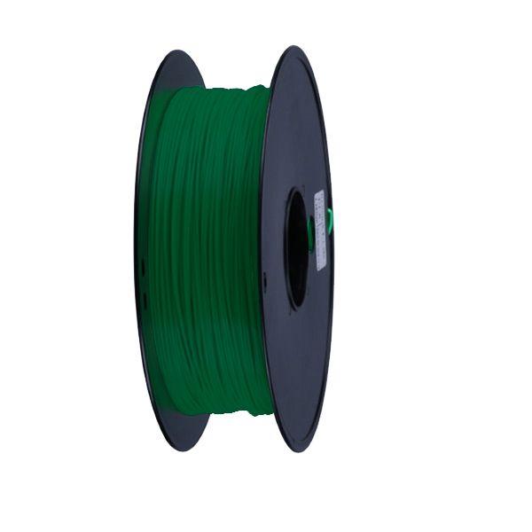 ABS Filament-1.75mm-gruen