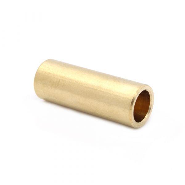 Gleitlager für 3D-Drucker / Ultimaker 8mm 11x30mm