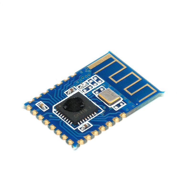 BLE4-0 Bluetooth Modul