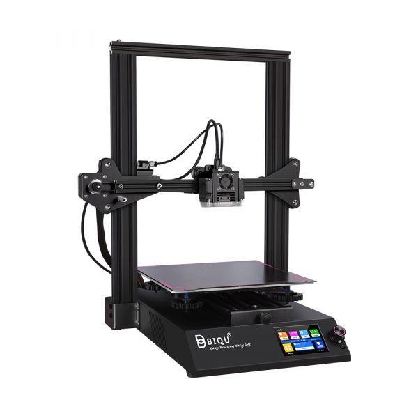 BIQU B1 3D-Drucker