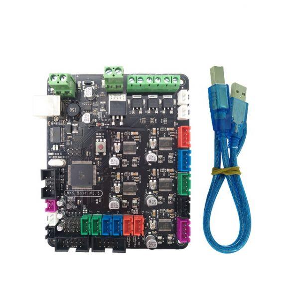 MKS Base Mainboard V1.6