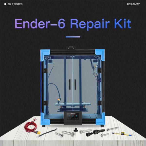 Creality Ender-6 Repair Kit