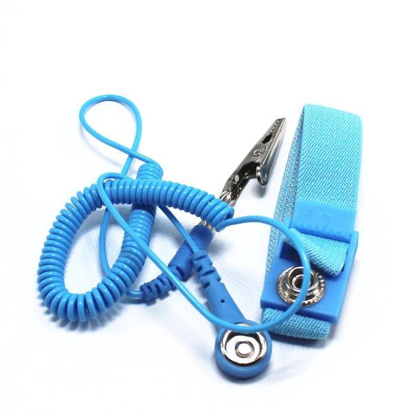 ESD Anti-Statik-Armband