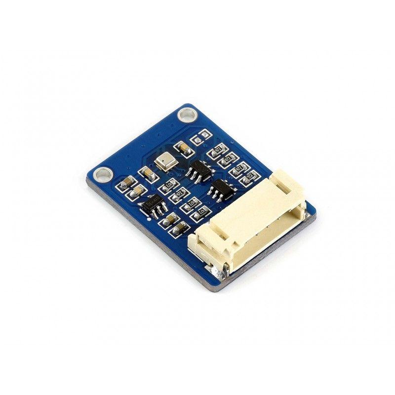 BME280 Umgebungssensor für Temperatur-Luftfeuchtigkeit und Luftdruck