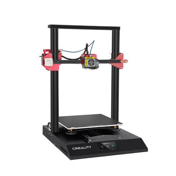 CR-10S Pro V2 3D-Drucker