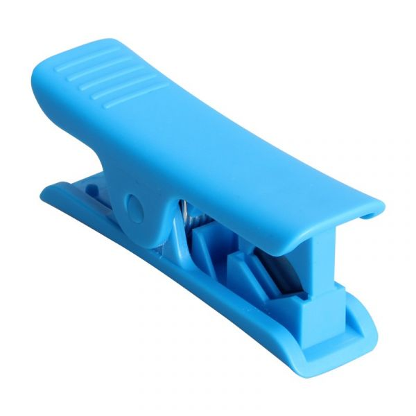 PTFE Cutter für Bowdenschläuche