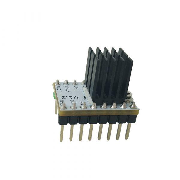 MKS TMC2208 Schrittmotortreiber ultra-silent