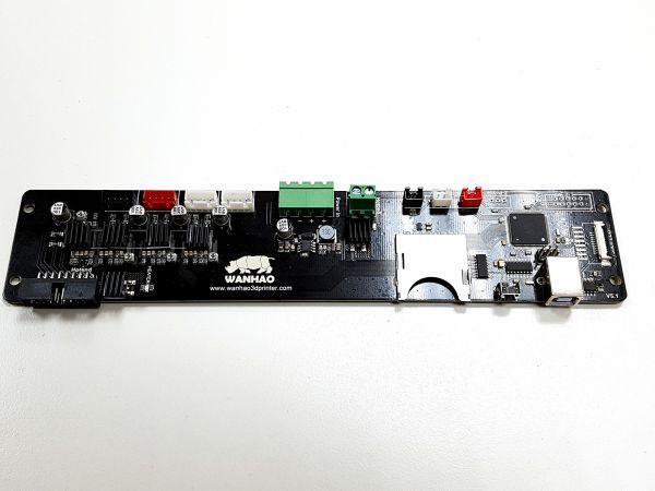 Wanhao Duplicator i3 Plus Mainboard