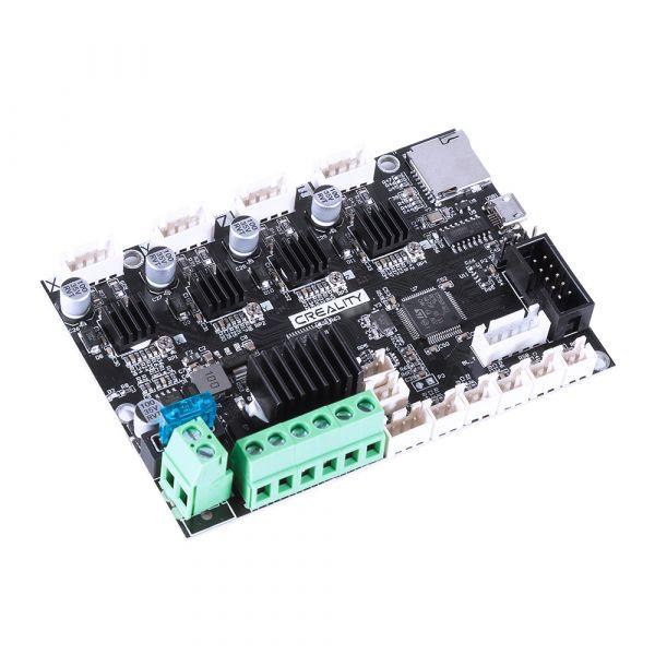Creality Ender-3 V2 Silent Mainboard