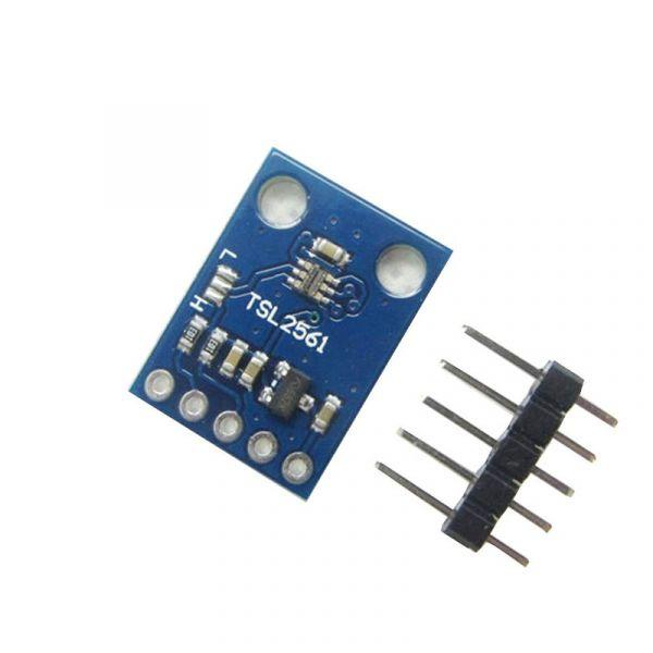 GY-2561 TSL2561 Lichtsensor