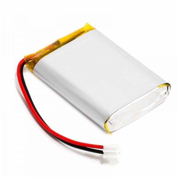 Makeblock mBot Li-polymer Batterie