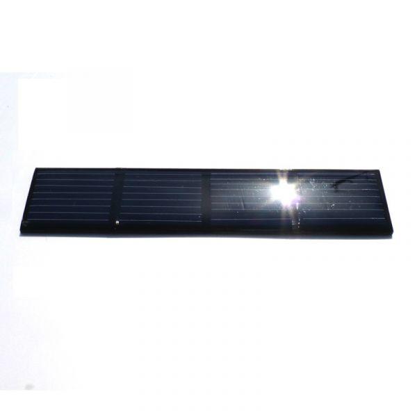 5V 40mA Solarzelle für Arduino Nano & Pro Mini
