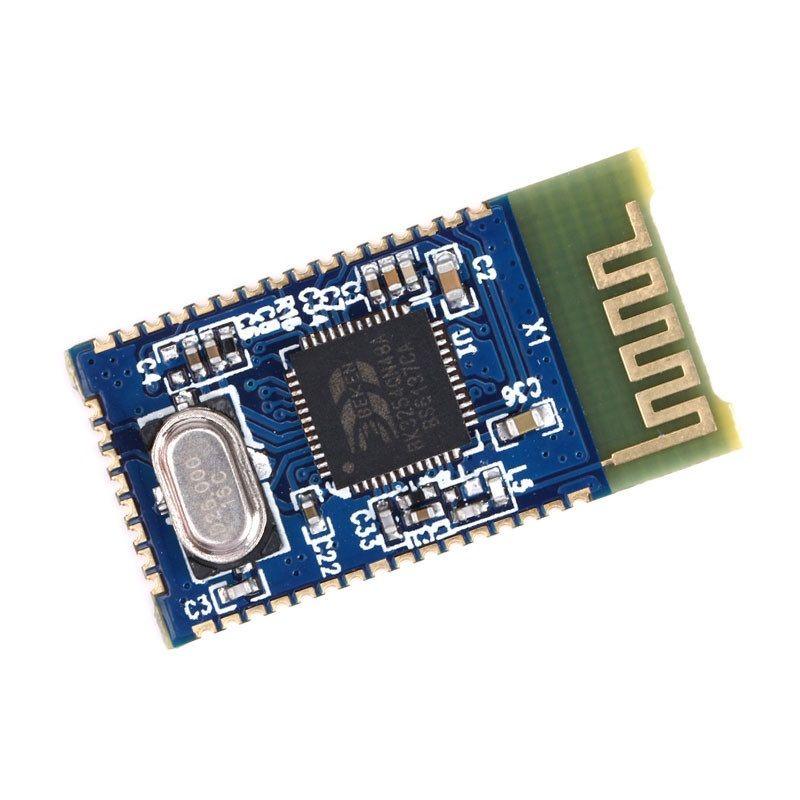 F-6888V1-1 Bluetooth Modul zur Audioübertragung
