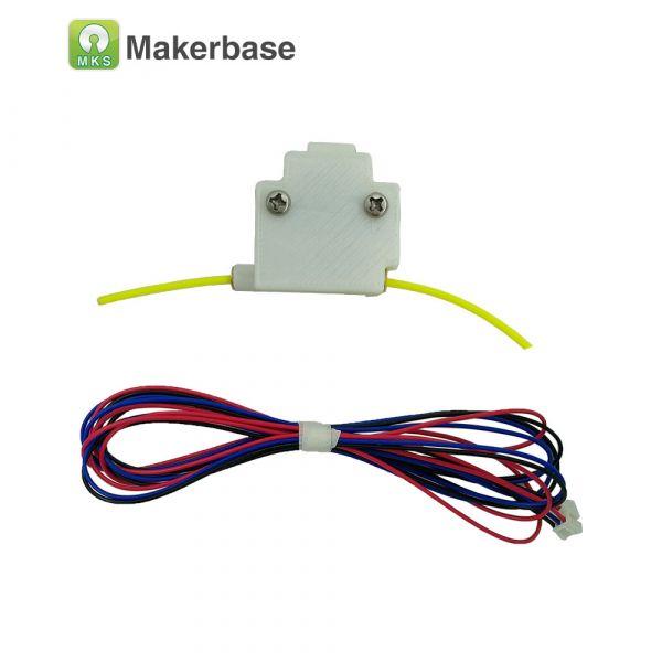 MKS FES 1.75mm Filamentsensor