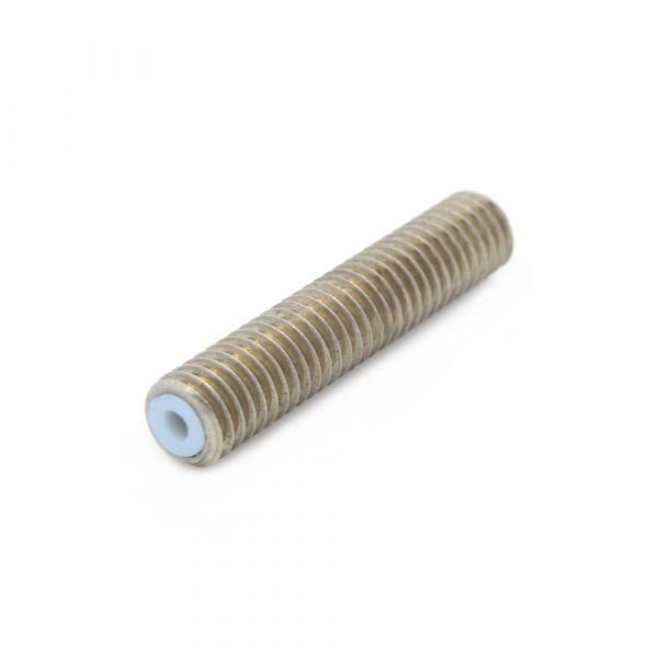 Isoliertes M6 Zuführrohr für 1,75mm Filament