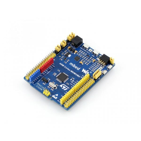 Waveshare XNUCLEO-F103RB STM32 Entwicklungsboard