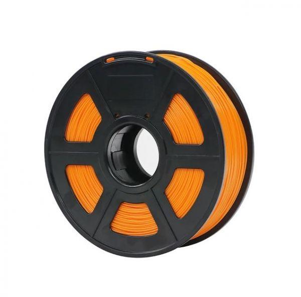 ANYCUBIC PLA Filament Orange 1.75mm 1kg