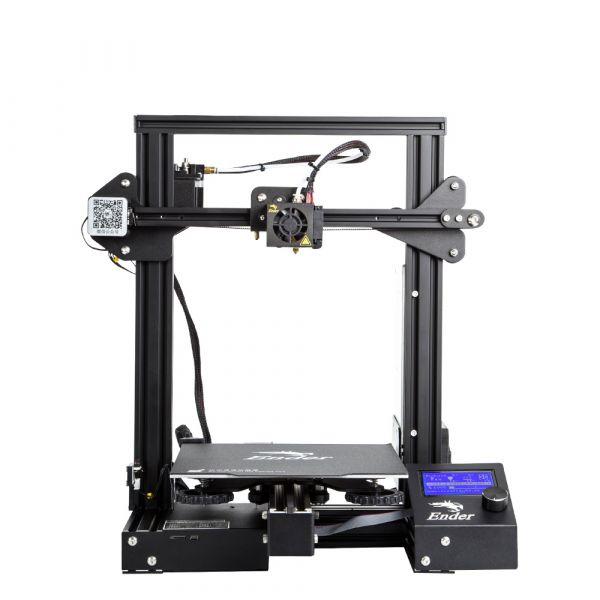 Creality Ender 3 Pro 3D-Drucker