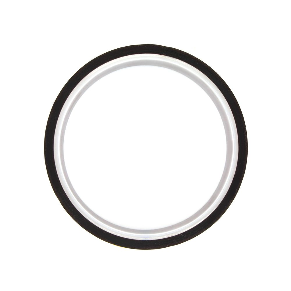 33m x 22mm hitzebest ndiges polyimid band kapton klebeband heat tape f r 3d druc. Black Bedroom Furniture Sets. Home Design Ideas
