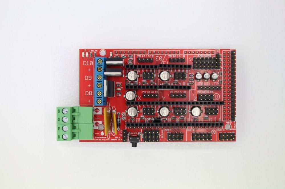 Arduino Keyboard Lib Geht nicht Arduino Mega? Fehler